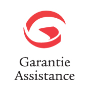 GARANTIE ASSISTANCE