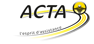 acta assistance